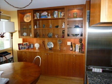 custom-cherry-veneer-cabinets-1.jpg