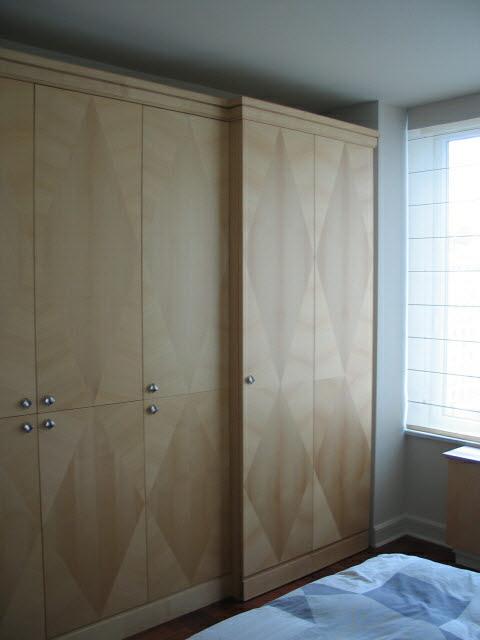 cabinets-with-diamond-pattern-quarter-sawn-hard-maple-veneer-11.jpg