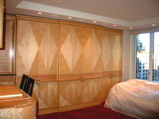 cabinets-with-diamond-pattern-quarter-sawn-hard-maple-veneer-3.jpg