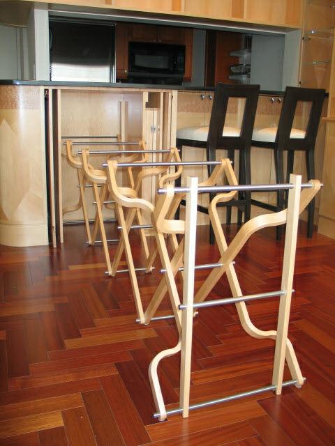 custom-folding-table-6.jpg