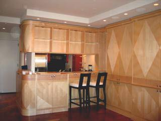 kitchen-with-diamond-veneer-pattern-1.jpg