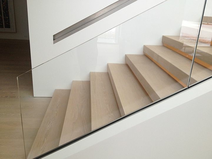 stairs-white-oak-from-France-8.jpg
