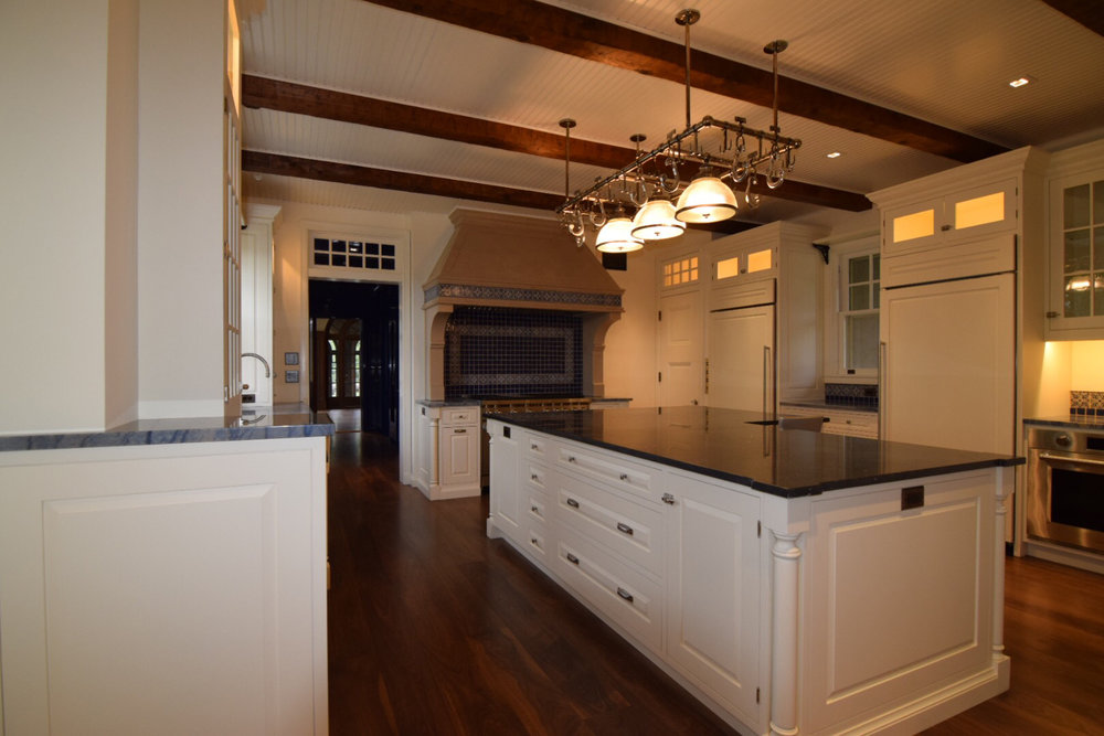 custom-white-lacquer-kitchen-with-hard-maple-face-frame-cabinetry-with-inset-doors-and-raised-panels-3.jpg