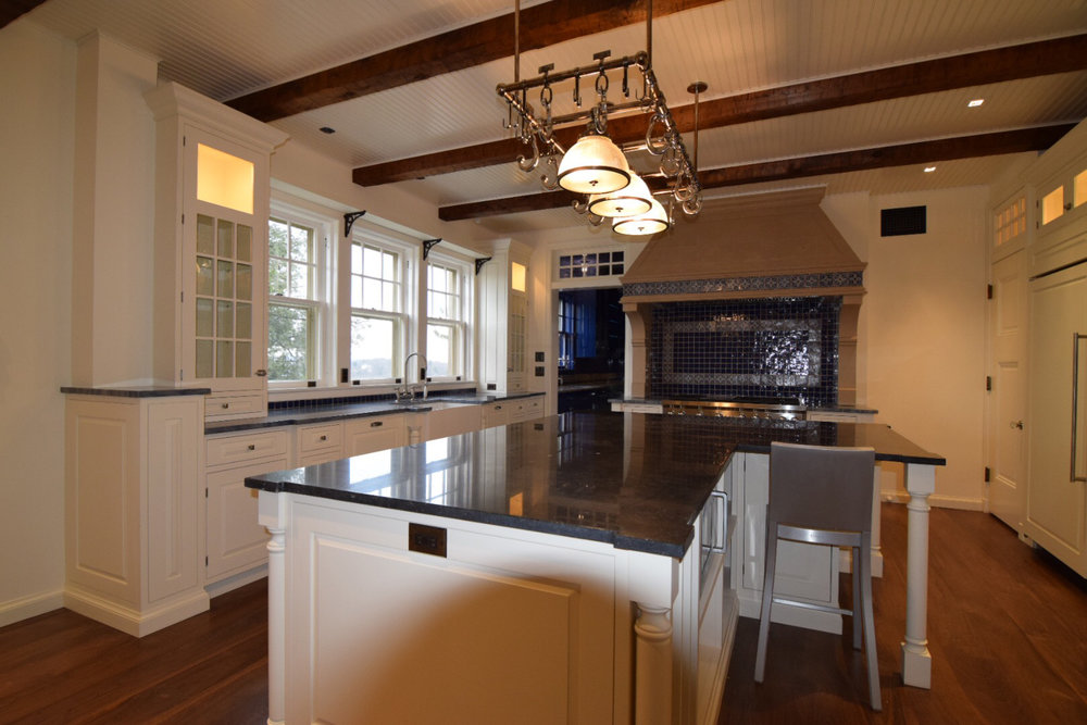 custom-white-lacquer-kitchen-with-hard-maple-face-frame-cabinetry-with-inset-doors-and-raised-panels-5.jpg