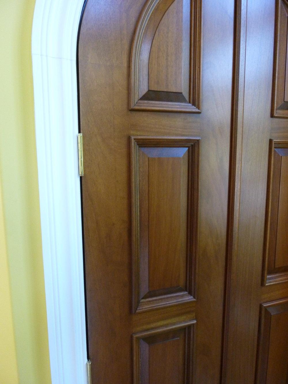 balmville_mahogany_door_2.JPG