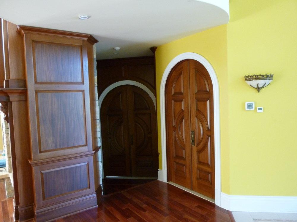 balmville_mahogany_door_5.JPG