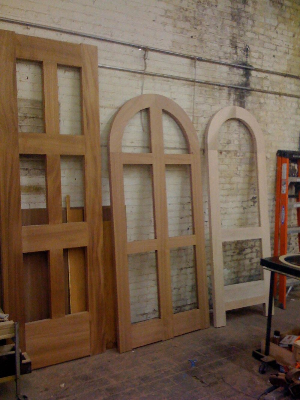 mahogany_doors_in_process_2.jpg