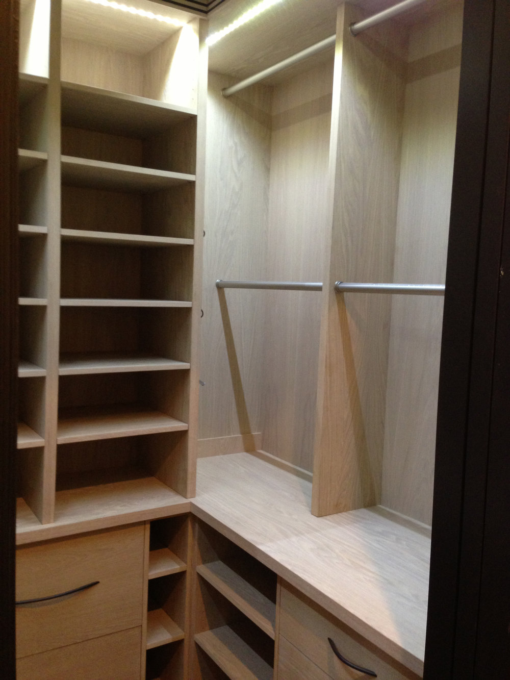 White-Oak-Closet-with-hanging-racks.jpg