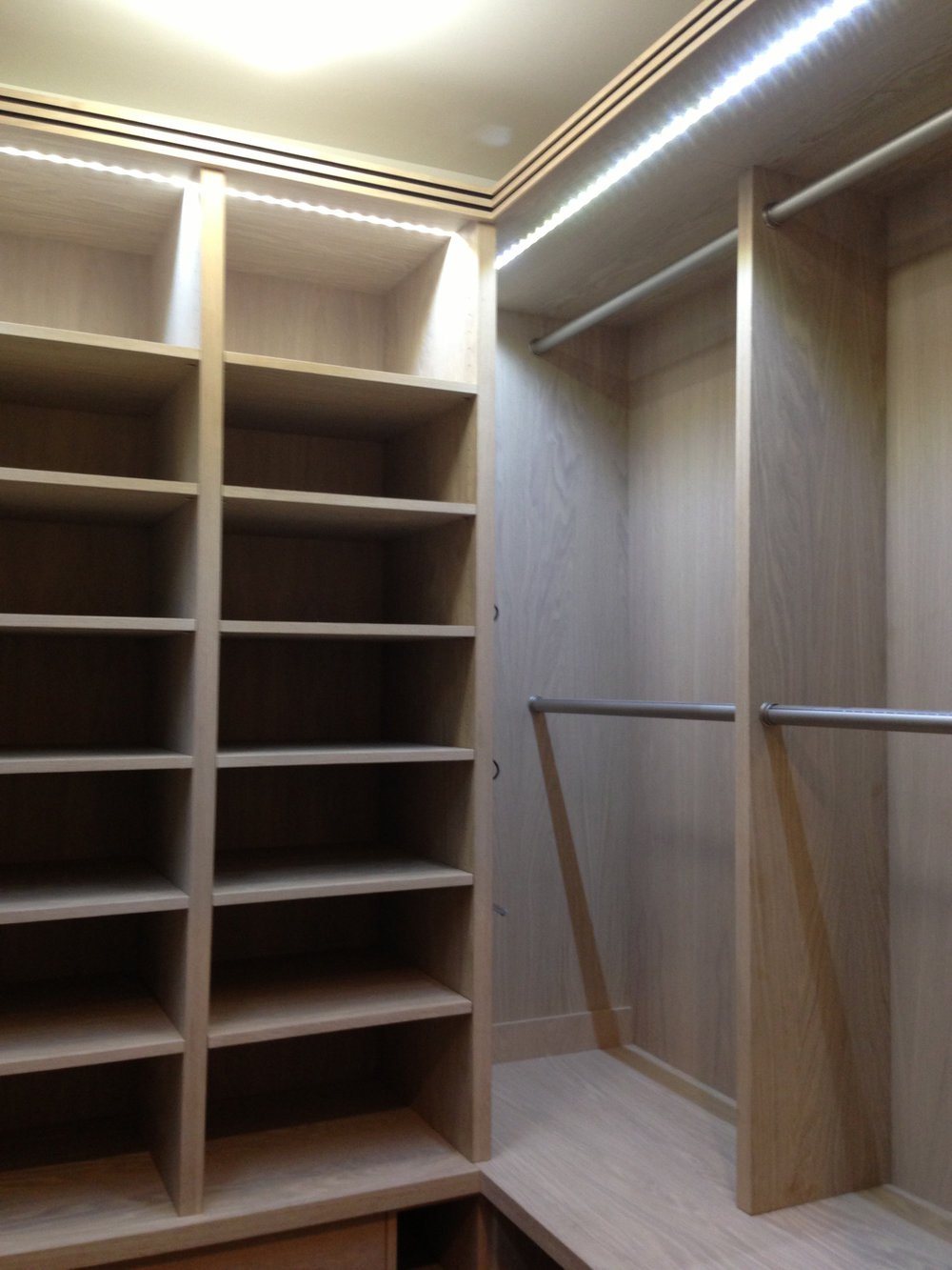 White-Oak-Custom-Closet-3.jpg