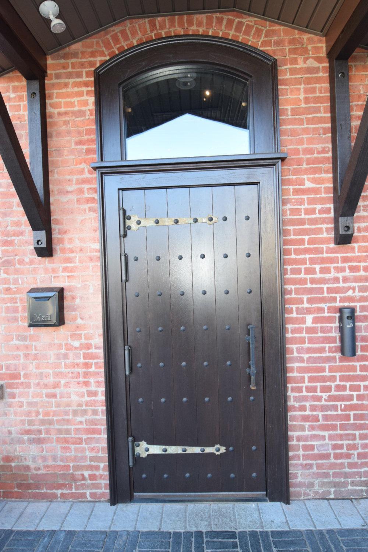white-oak-exterior-door-with-transom.jpg