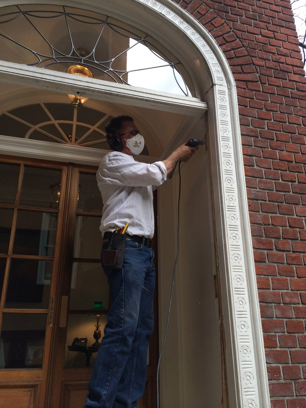door-opening-restoration-preparation.JPG