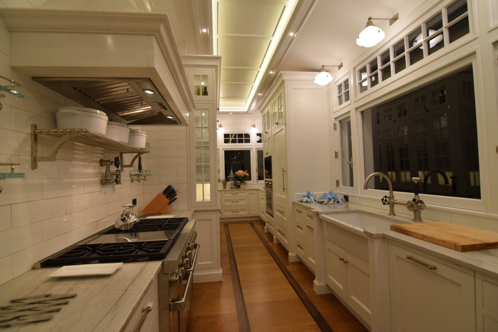 custom-traditional-kitchen-face-frame-with-inset-cabinet-doors-and-custom-windows-and-transoms-solid-cherry-with-white-polyurethane-finish.jpg
