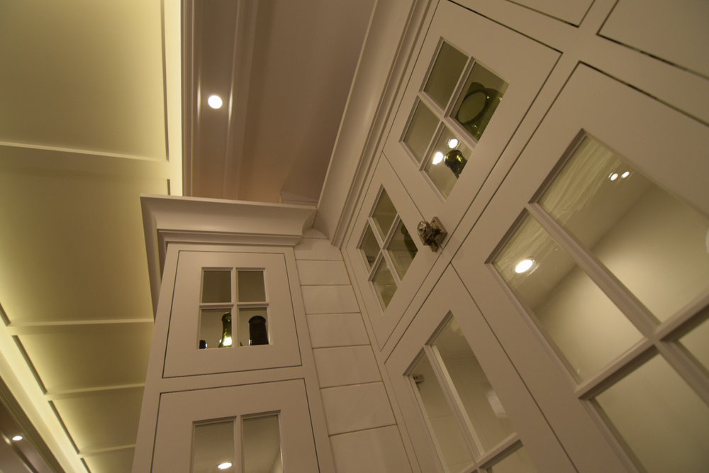 five-inch-crown-moulding-with-custom-profile.jpg