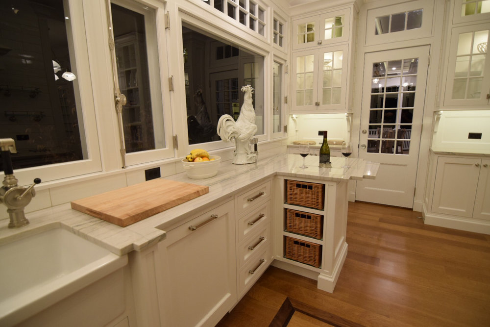 traditional-custom-kitchen-solid-cherry-with-super-white-polyurethane-finish-and-1890s-style-custom-architectural-doors.jpg