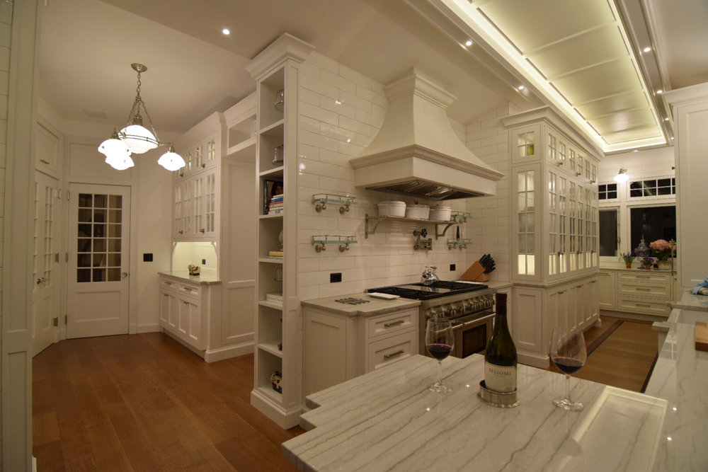 traditional-custom-kitchen-with-1890-style-custom-architectural-doors-super-white-polyurethane-finish.jpg