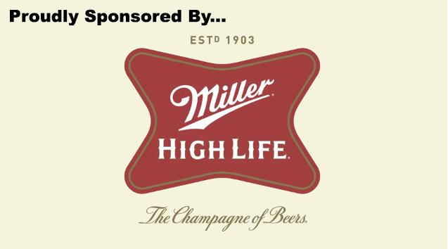 Miller Sponsor.png