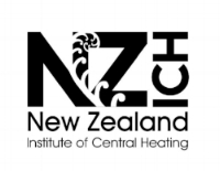 We are proud to be a member and support the NZ Institute of Central Heating.