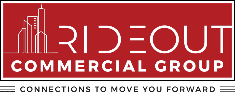 Rideout Commercial Group