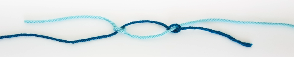 How to Tie a Magic Knot: Tightening Knots