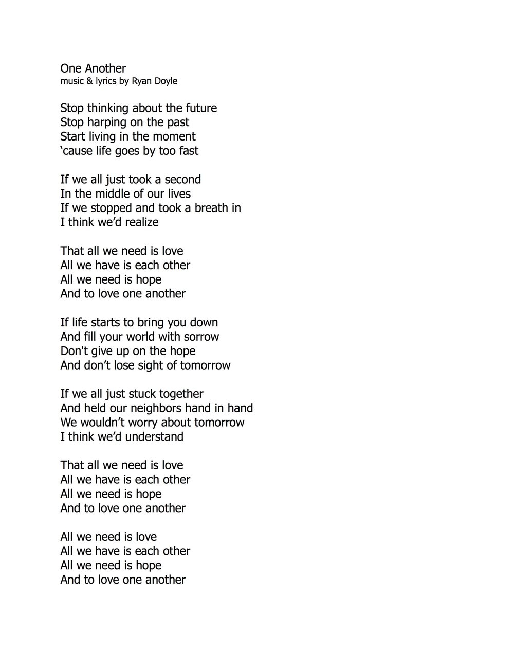 OneAnotherLyrics.jpg