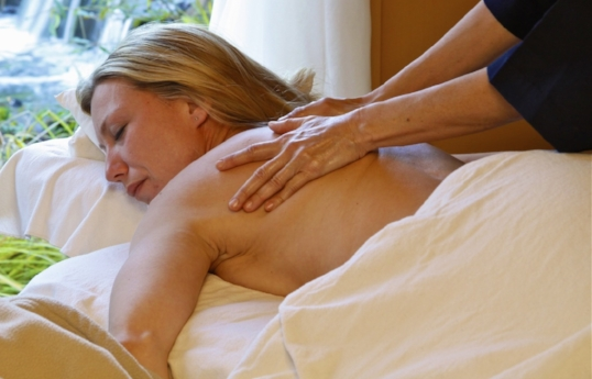 Massage Therapy Auckland