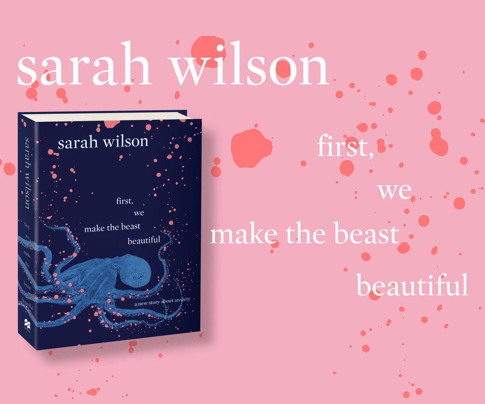 sarah-wilson_v3.jpg