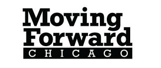 Moving Forward Chicago