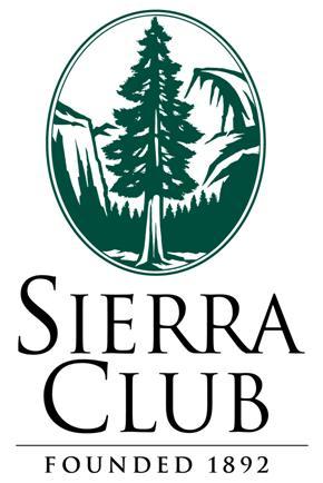 Sierra-Club.jpeg