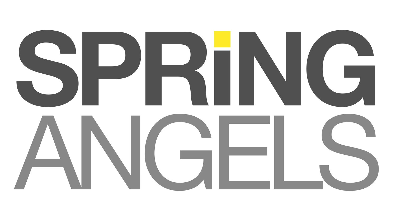 Spring Angels Capital