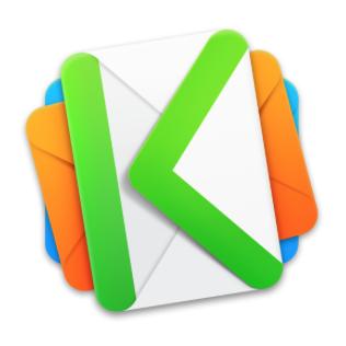 Kiwi-icon.png