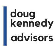 Doug Kennedy Advisors