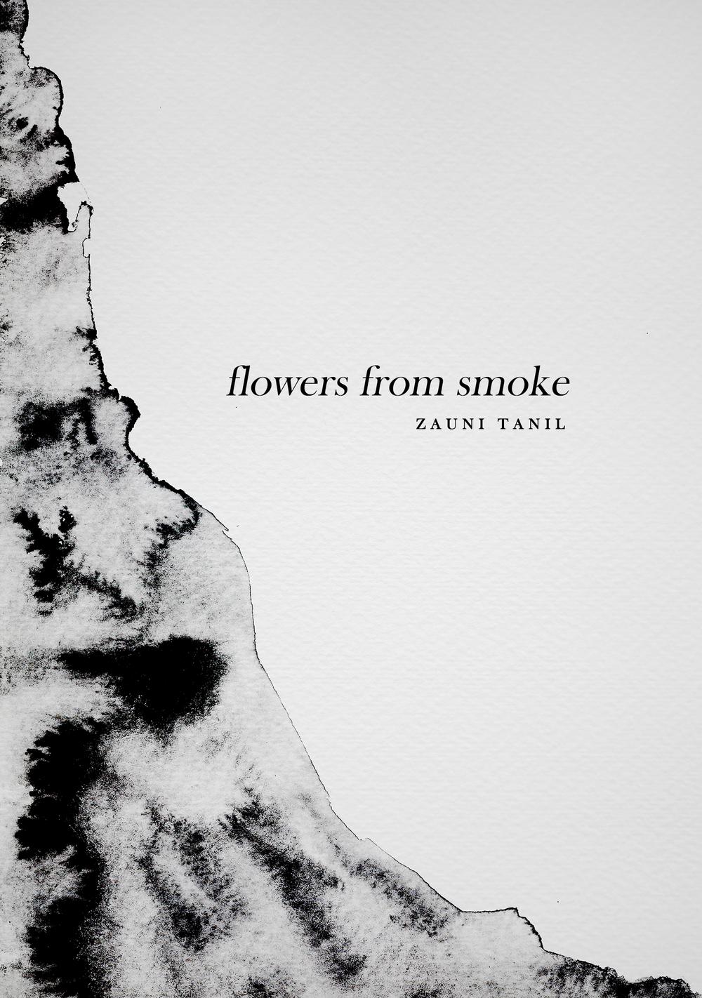 flowersfromsmokehalfcover.png