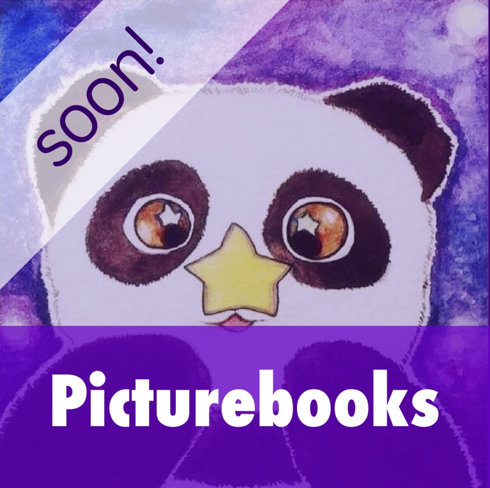 02G Picturebooks thumbnail-01.png