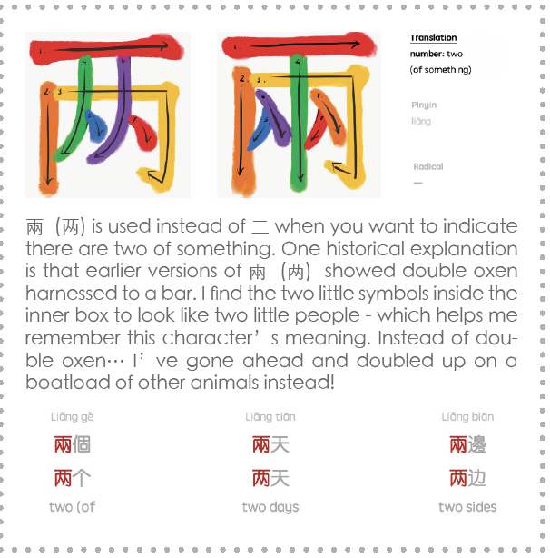 flashcard example - BACK.png