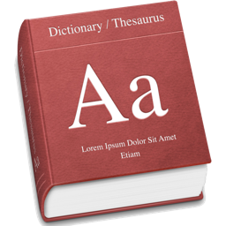 dictionaryLogo.png