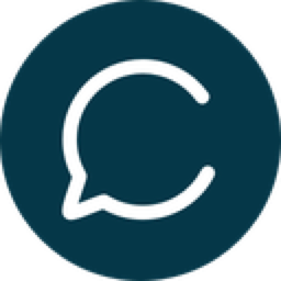chatFuelLogo.png