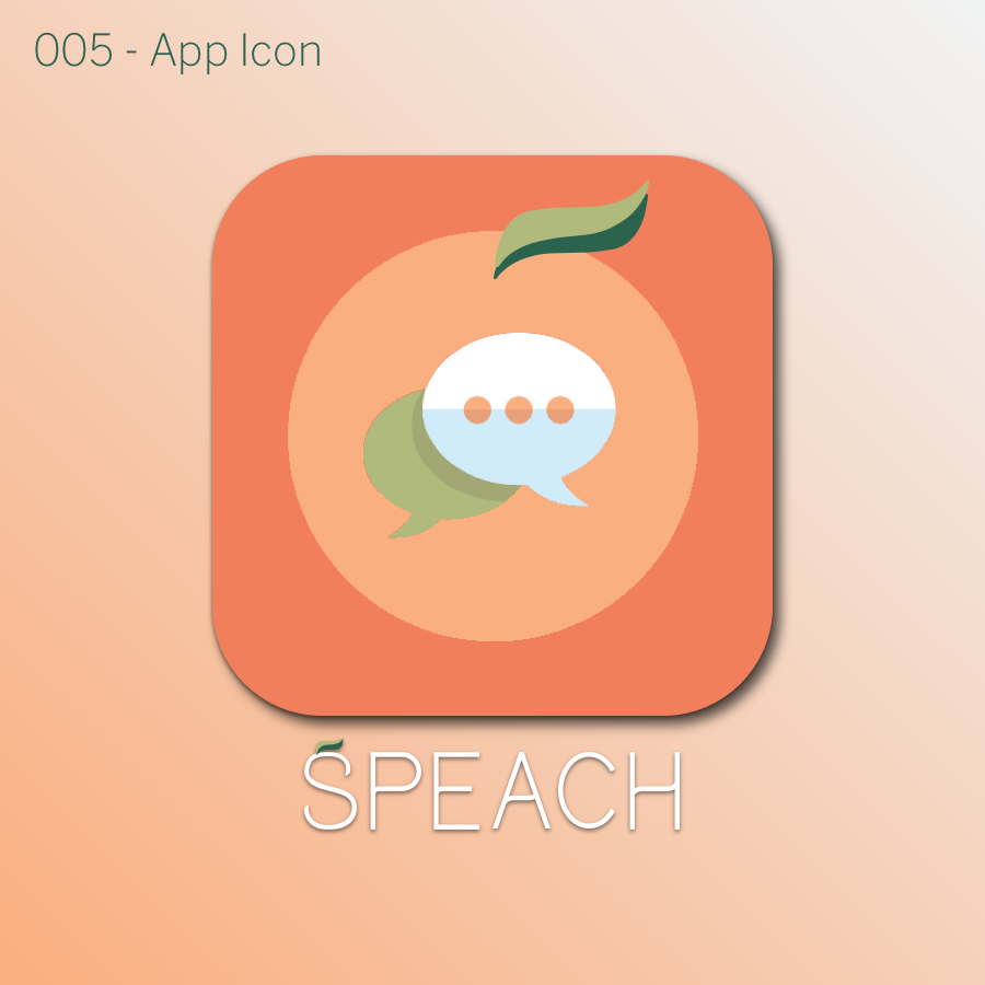 appIcon.png