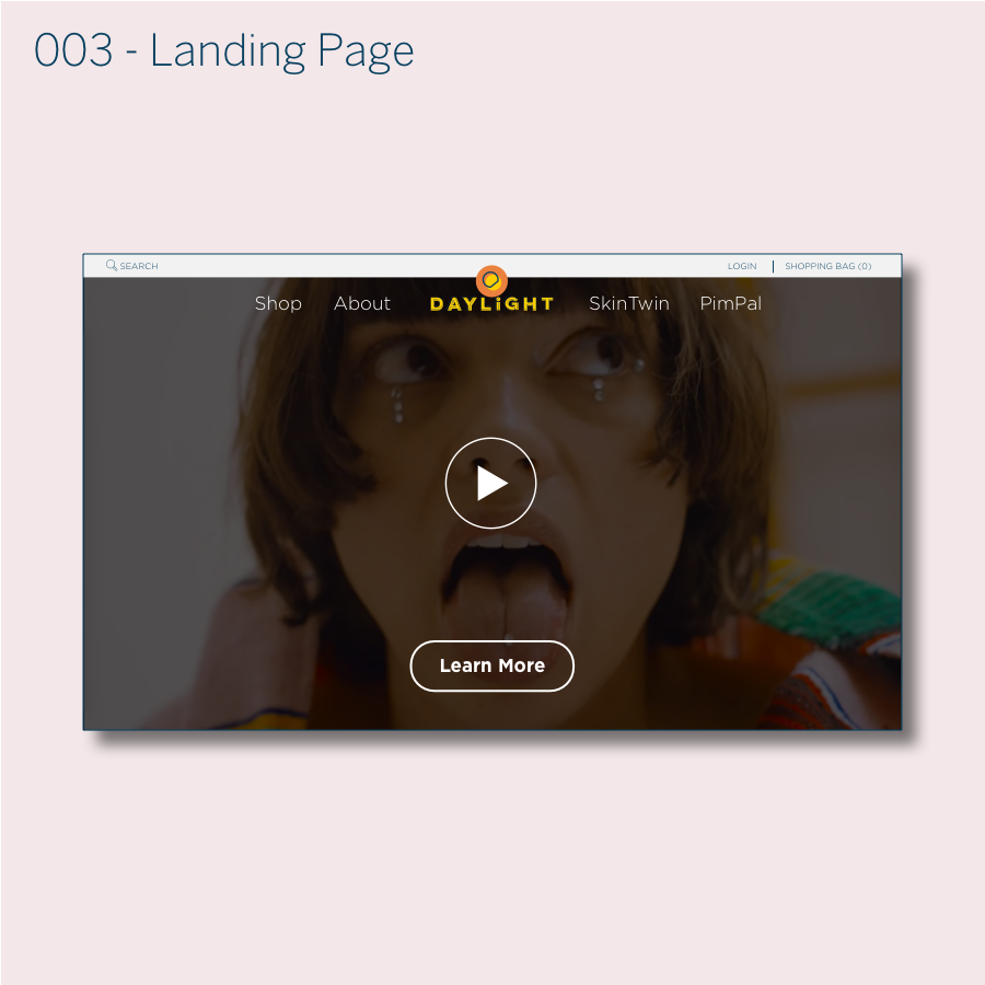 003_dailyUI_LandingPage.png