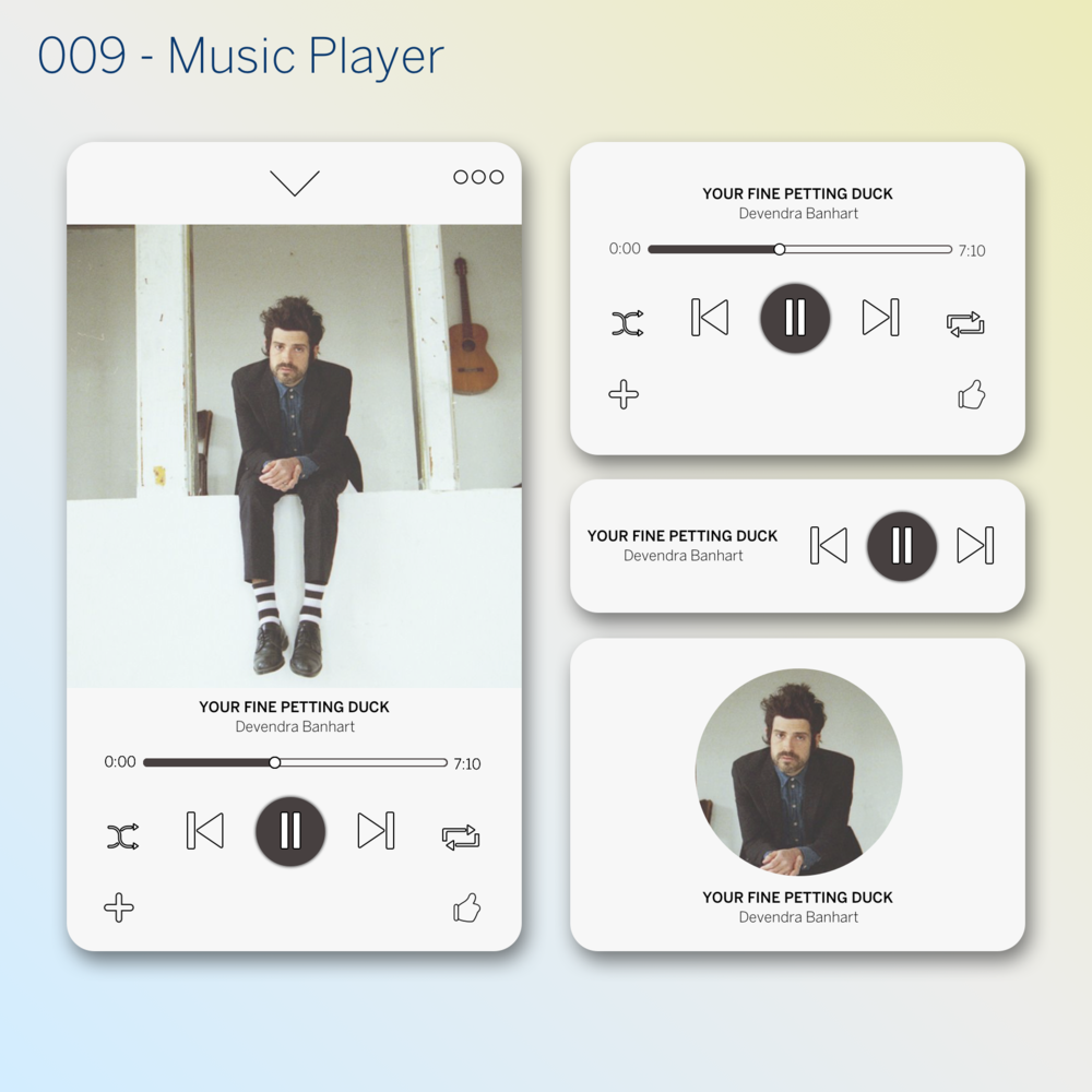 009_musicplayer.png