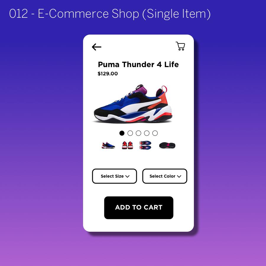 012_eCommerce.png