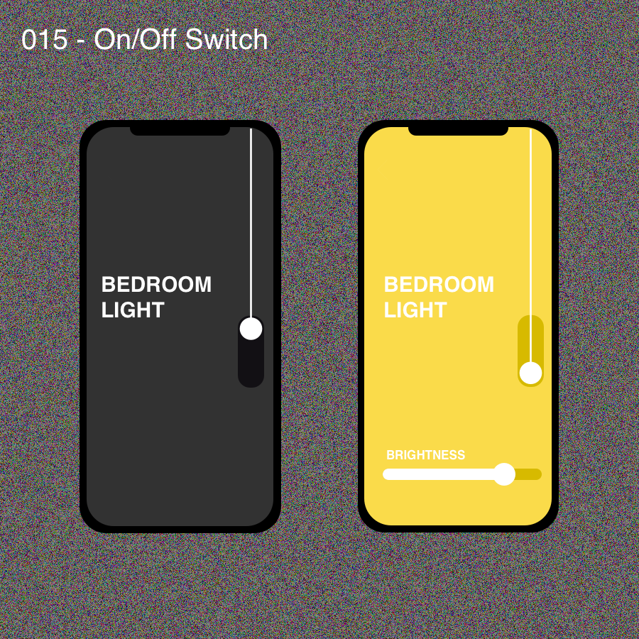 off switch.png