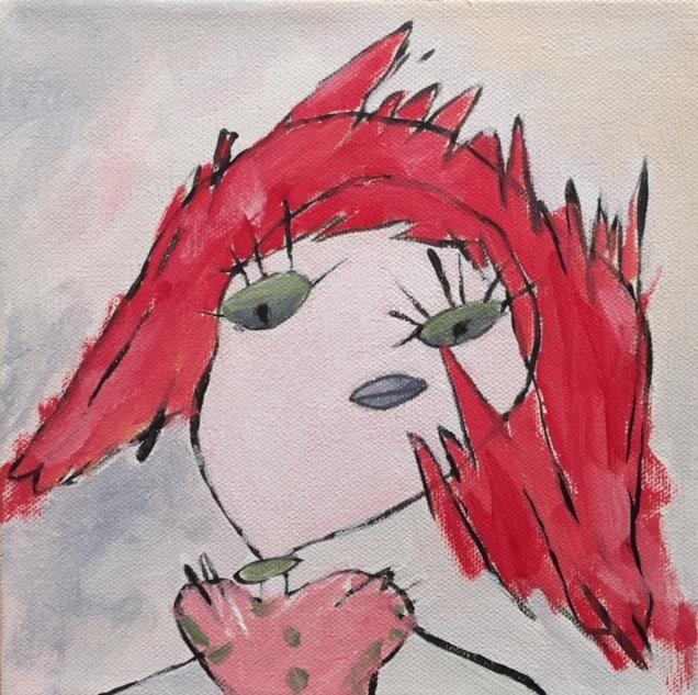 Bird Girl.jpg