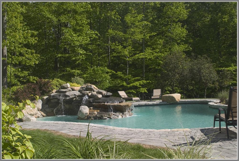 pool-scottBjpgs.jpg