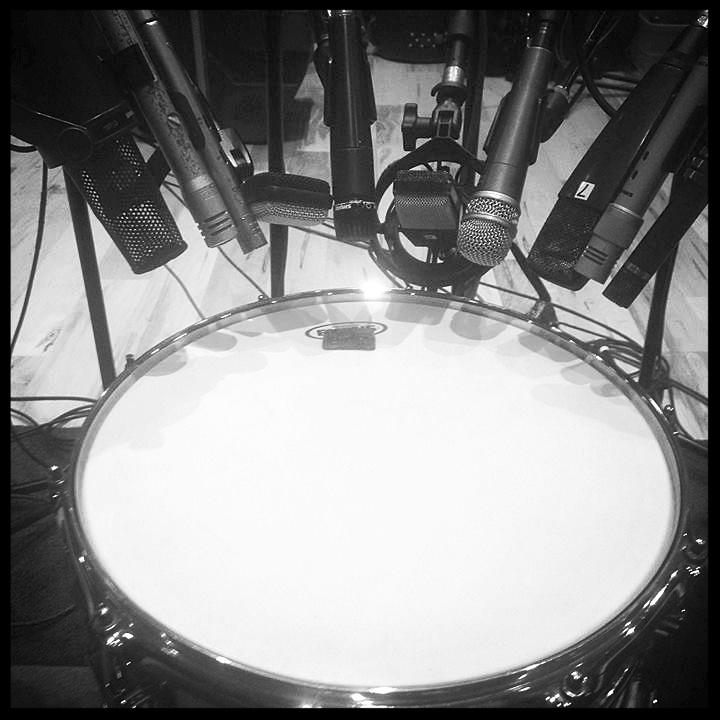 Drum Mics.jpg