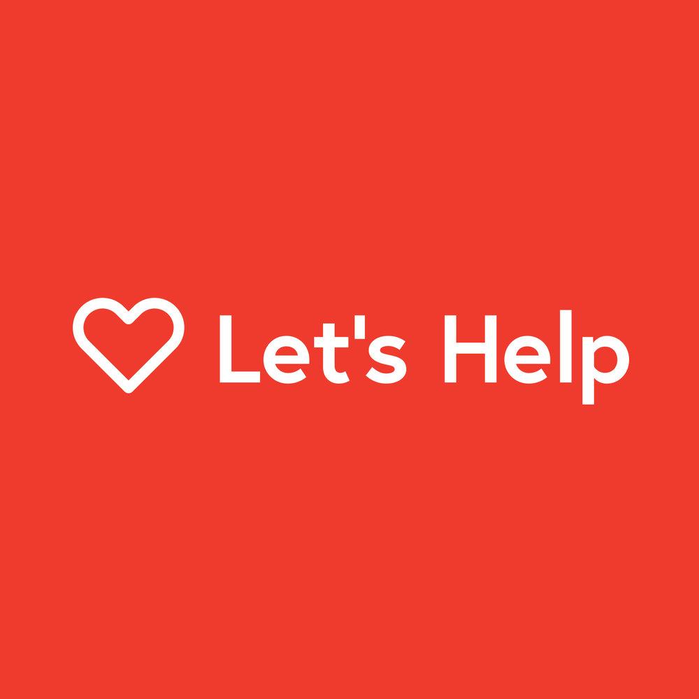 lets help.jpg