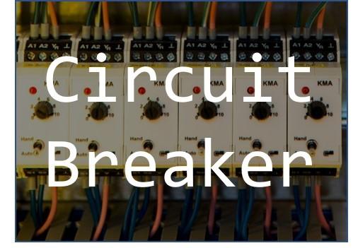 Circuit Breakers temp logo.jpg