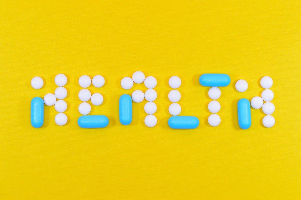 Health_Pills.jpg