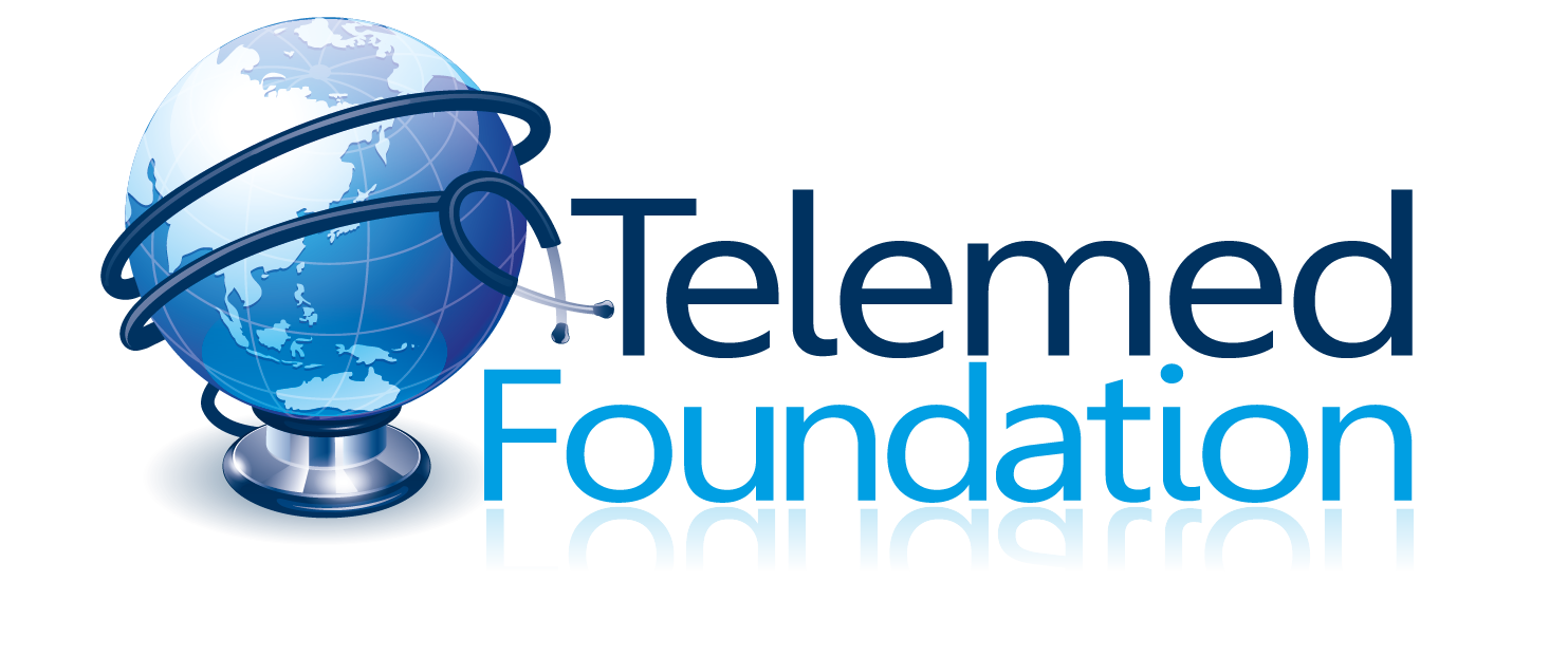 Telemed Foundation