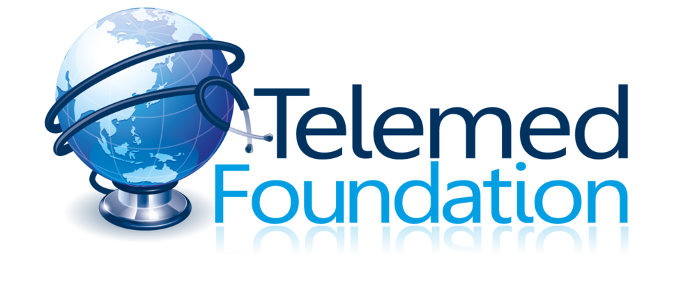 1. Logo - Telemed.png
