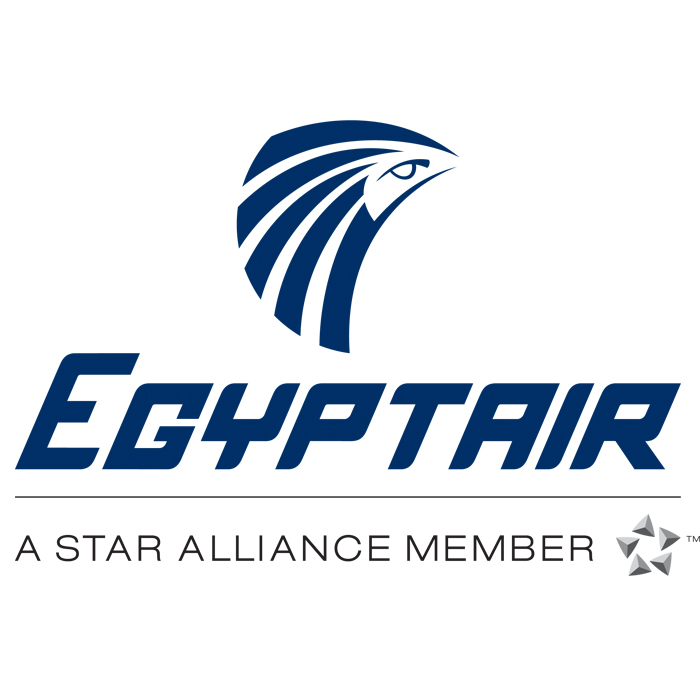 Egyptair Square.jpg